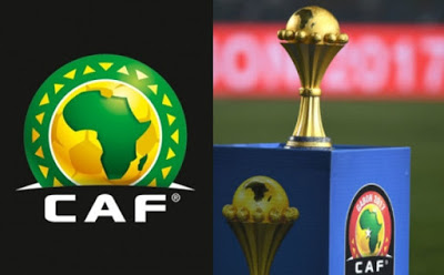 CAF reportedly struggles to pay 2019 AFCON winners due to broke state