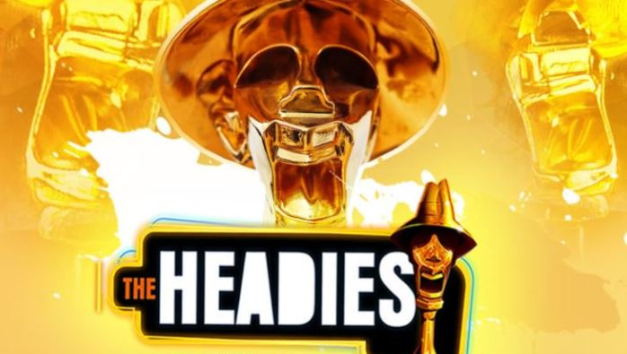 Headies Awards Returns With 13th Edition, Date Announced