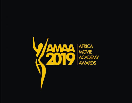 All set for 2019 AMAA at Landmark Event Center in Lagos on October 27