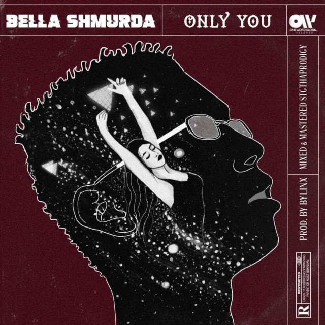 VIDEO: Bella Shmurda – Only You