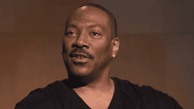 Eddie Murphy apologizes for 'ignorant' old jokes