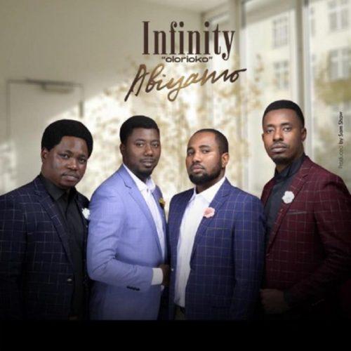 """Music: Infinity (Olorioko) – """"Abiyamo"""""""