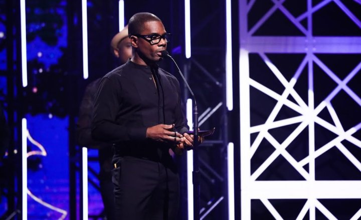 Gospel Music Association issues public Apology to Kirk Franklin for edited Dove Awards Speech