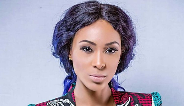 I will never date or marry a poor man – Nikki Samonas