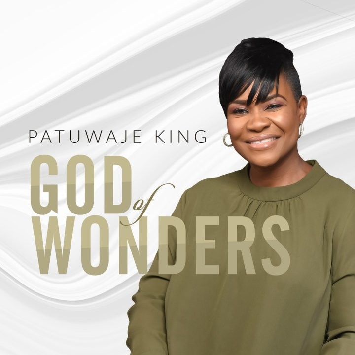 VIDEO: Pat Uwaje King – God of Wonders