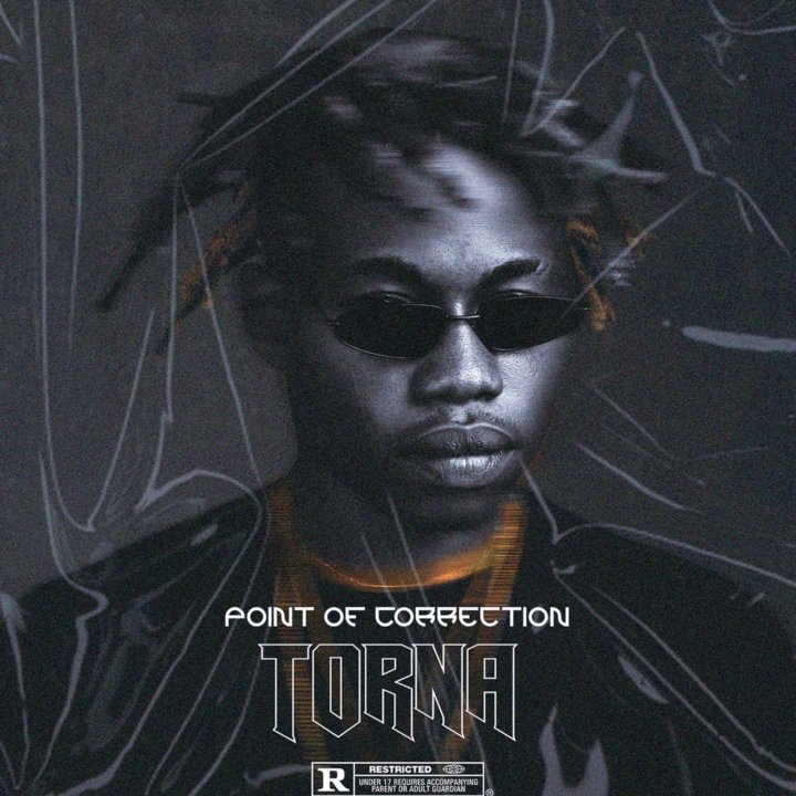 VIDEO: Torna – Point Of Correction (P.O.C)