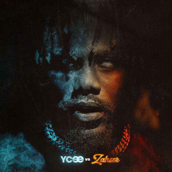 Finally! Ycee Reveals Tracklist and Release Date for Upcoming Album