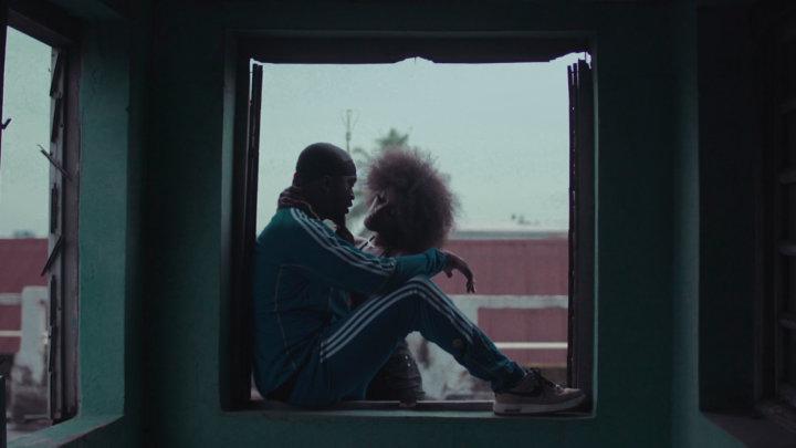 VIDEO: JoulesDaKid ft. L.A.X – Kibo