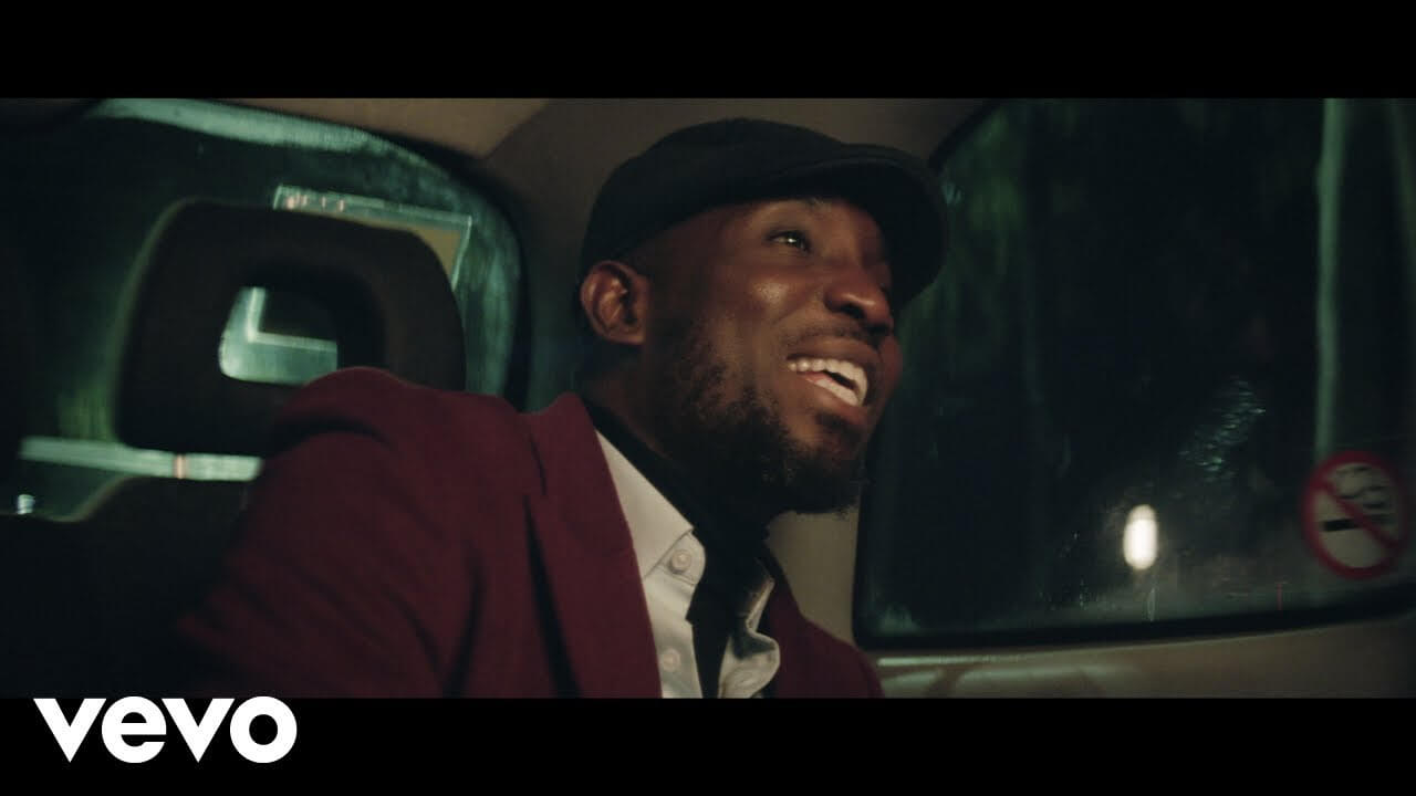 VIDEO: Timi Dakolo ft. Emeli Sande – Merry Christmas Darling