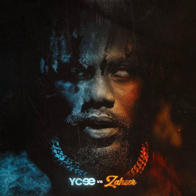 Ycee – Ycee vs Zaheer (Album)