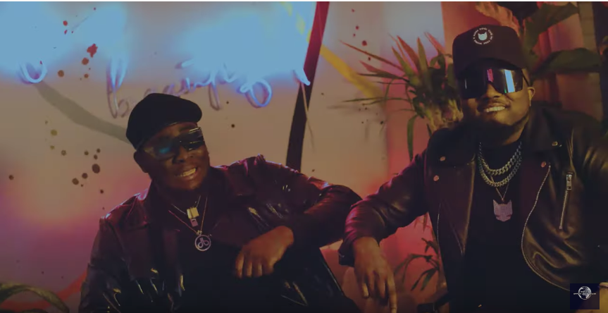 VIDEO: Cheekychizzy – Facility ft. Ice Prince & Slimcase