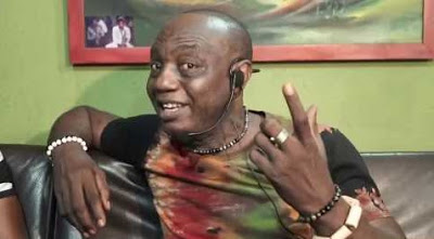 Fela didn't die of AIDS, he was injected – Dede Mabiaku