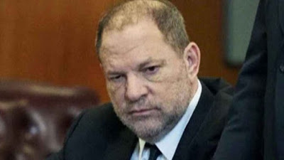 Disgraced film mogul, Harvey Weinstein strikes $25m deal with his accusers