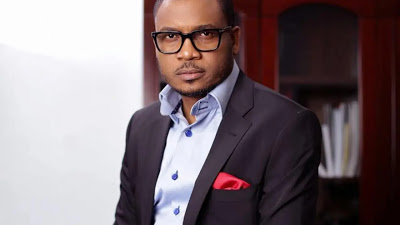 I no longer run affairs of Quilox – Shina Peller