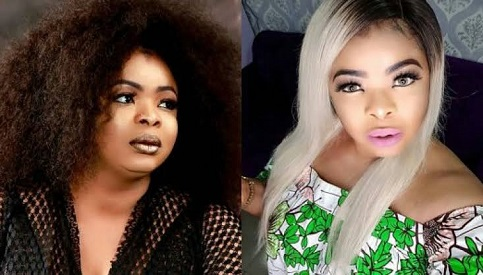 I'm yet to make money from Nollywood – Dayo Amusa