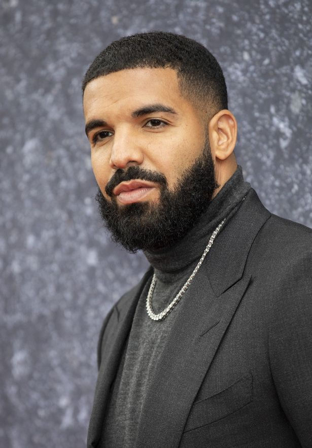 Drake has moved past dating Kylie Jenner