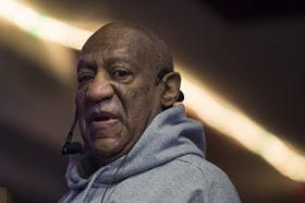Bill Cosby's appeal to overturn sexual conviction denied by court