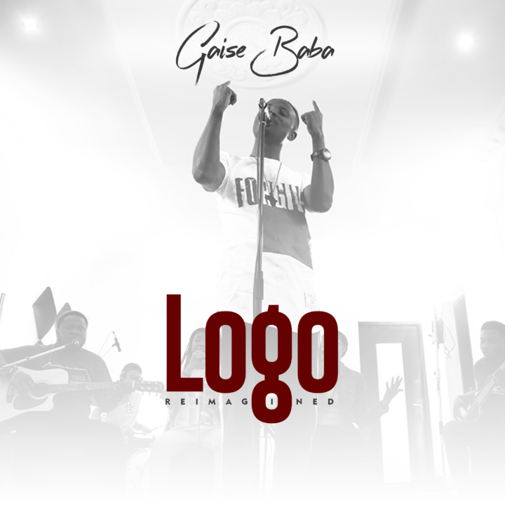 VIDEO: Gaise Baba – Logo (Reimagined)