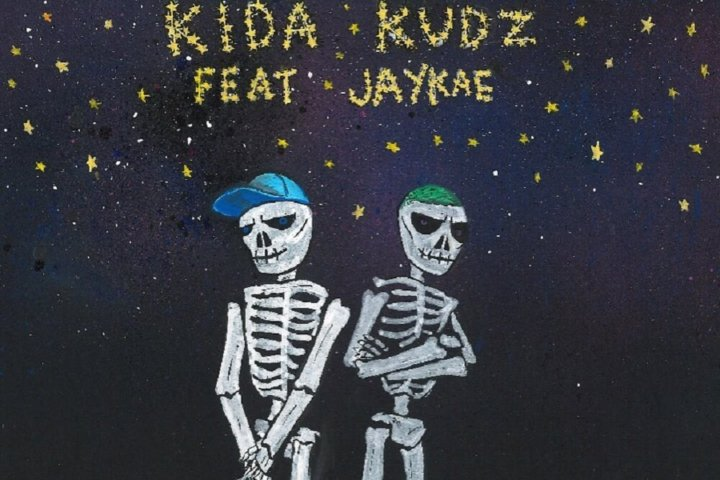 VIDEO: Kida Kudz – 1am ft. Jaykae