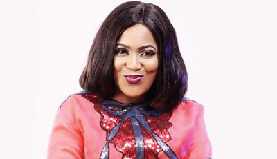 Nollywood is full of envy, Grace Ama says