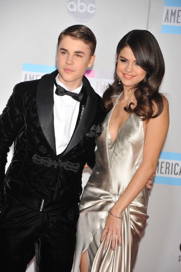 Selena Gomez slams Justin Bieber over 'toxic' relationship in new emotional album
