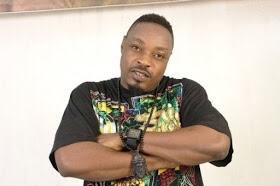 I have been vindicated because Nigeria is still 'Jaga Jaga' – Eedris Abdulkareem