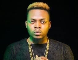 Olamide is the only artiste that supported Majek Fashek financially, manager reveals