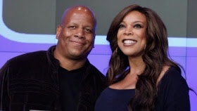 Wendy Williams & Kevin Hunter now officially divorced