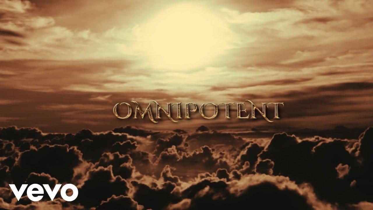 """OneWorld Global Records artiste, Bella Shmurda releases """"Omnipotent"""" visuals"""