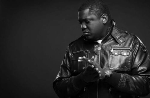 "Veteran Rapper, iLLBliss Set To Drop 6th Album ""illyChapoX"""