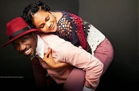 Busola Dakolo appreciates husband, Timi on Valentine's day