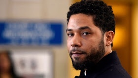 Jussie Smollett to make first court appearance on charges