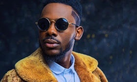 Adekunle Gold speaks on 'lazy parenting strategy'