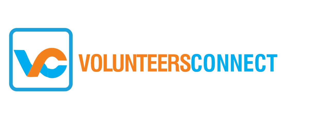 "DJBADS: Everything you need to know about ""Volunteers Connect"""