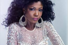 Susan Peters denies saying women should be allowed to have two husbands