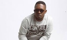 MI Abaga exits Chocolate City, flaunts own record label