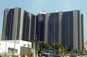 CBN to invest N22bn in entertainment industry