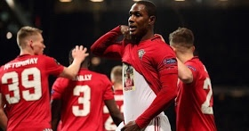 Manchester United to sign Ighalo for £15m in the summer