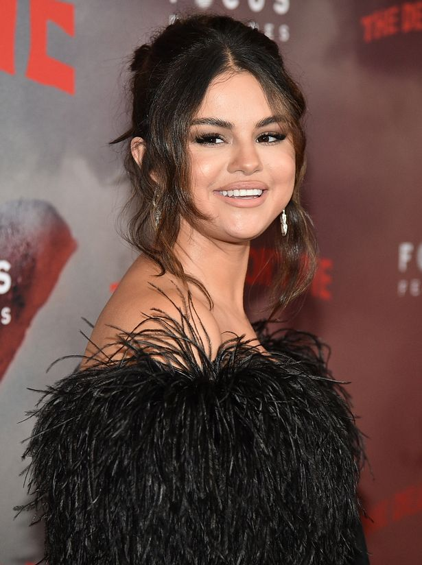Selena Gomez's 'desperate attempt' to get back with The Weeknd after praising his music