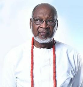 Veteran Nollwood actor, Yomi Obileye is dead