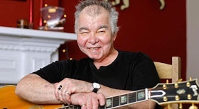 Grammy-winning country folk singer John Prine dies at 73 of coronavirus complications