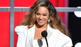 Beyoncé donates $6 million to Coronavirus relief
