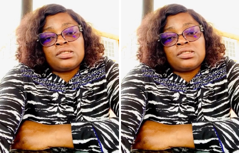 Lagos to prosecute Funke Akindele over house party