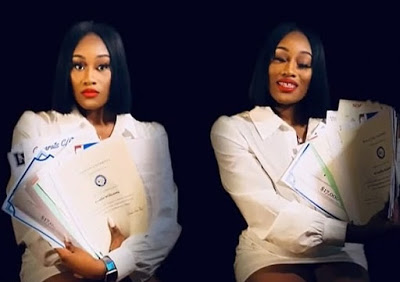 Twin sisters get accepted into 38 schools, receive more than $1,000,000 in scholarships