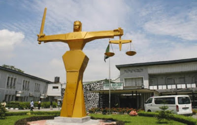 Media company defeats Airtel, NUC in court as it's awarded N703m in damages
