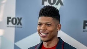 Empire star Bryshere Gray sued by landlords
