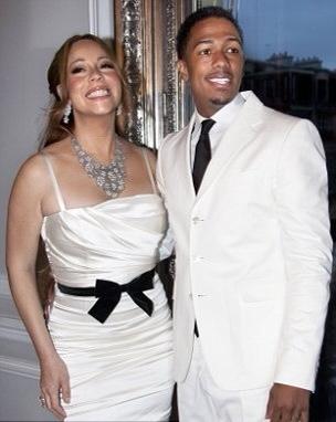Friendly Exes: Nick Cannon heaps praises on his ex wife Mariah Carey