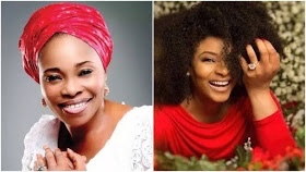 It was hard composing tribute song for Ibidunni –Tope Alabi