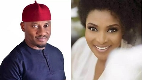 I feel there's more to Ibidun Ighodalo's death – Yul Edochie