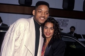 Will Smith says divorce from ex wife, Sheree Fletcher was worst thing in his adult life